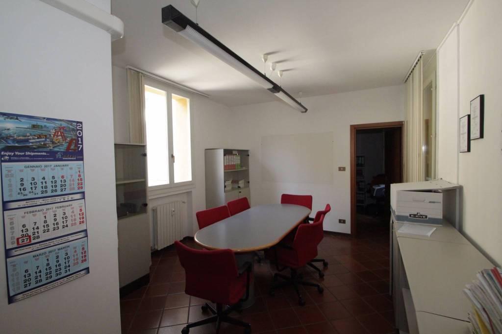 Ufficio in affitto Zona Irnerio - indirizzo su richiesta Bologna