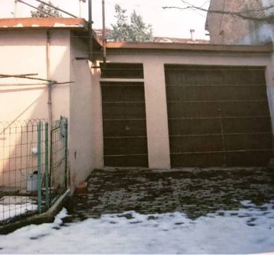 Villa VOLONGO vendita   Giuseppe Garibaldi AGENZIA DOMUS SNC DI FEDELI FABIO & C