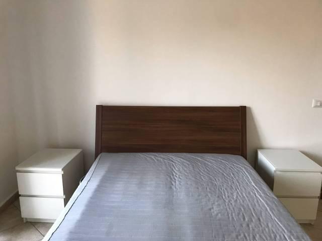 Appartamento VITERBO affitto   Istria Studio immobiliare JET