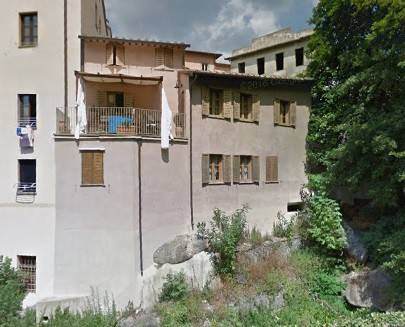 Casa Indipendente in ottime condizioni in vendita Rif. 7600872