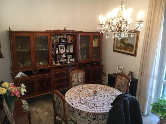 Appartamento in Vendita a Rimini Semicentro: 4 locali, 86 mq