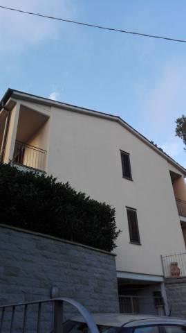 appartamento rosignano marittimo vendita   località aia della vecchia studio immobiliare martini