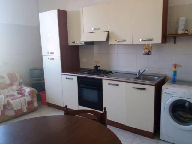 Appartamento VITERBO affitto   Emilia Viterbo Immobiliare