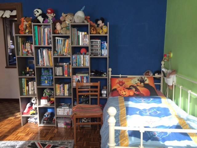 Appartamento in ottime condizioni in vendita Rif. 4333074