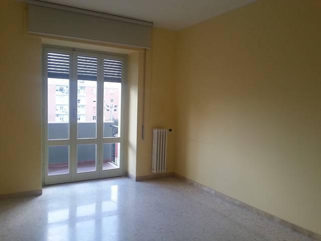 Via Sonnino ufficio mq 150 Rif. 4394289
