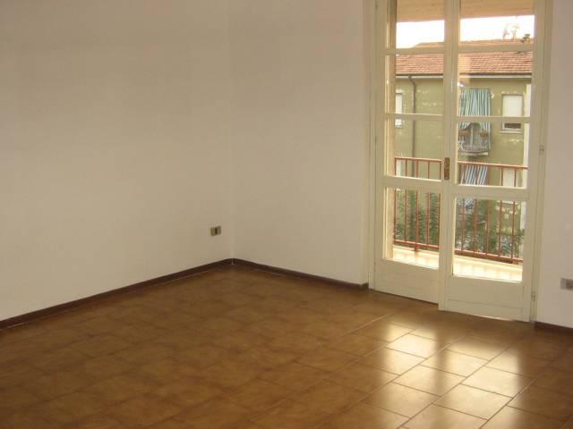 Appartamento in buone condizioni in vendita Rif. 4952480
