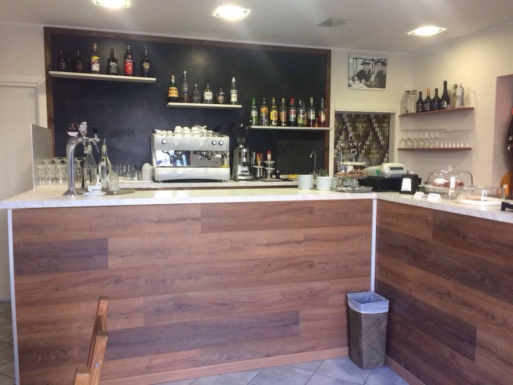 Bar in vendita a Fara Gera d'Adda, 3 locali, prezzo € 30.000 | CambioCasa.it