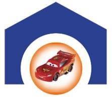 Posto-box auto in Vendita a Bologna Periferia Est: 12 mq  - Foto 1