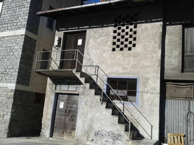 Rustico / Casale da ristrutturare in vendita Rif. 4946730