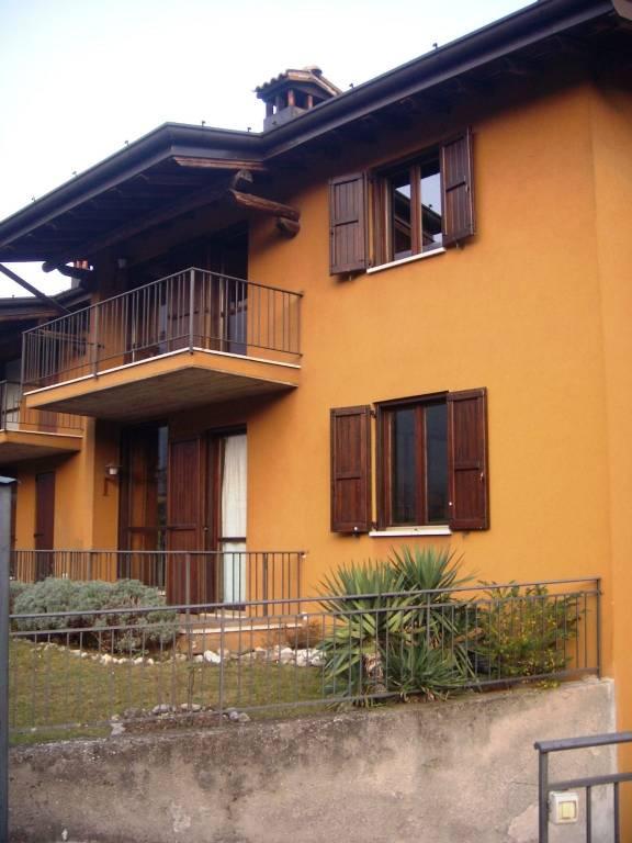 Appartamento in vendita a Idro, 3 locali, prezzo € 135.000 | PortaleAgenzieImmobiliari.it