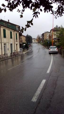 Appartamento in Vendita a Cesena Periferia: 2 locali, 40 mq