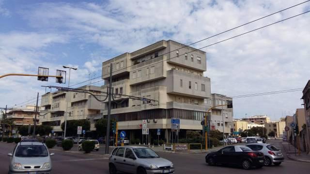 lecce vendita quart: centro città apollo-immobiliare