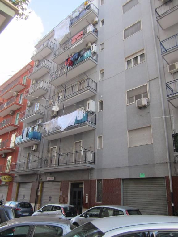 Appartamento in ottime condizioni in vendita Rif. 4186220