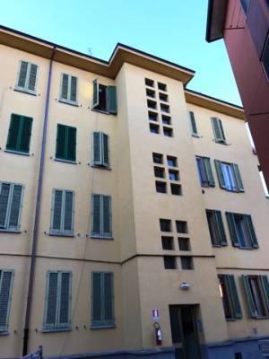 Appartamento CREMONA vendita   Angelo Massarotti AGENZIA DOMUS SNC DI FEDELI FABIO & C