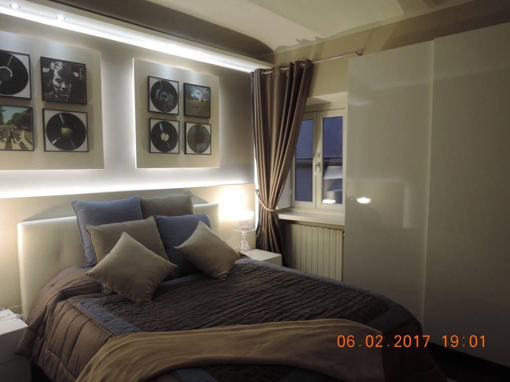 Appartamento in affitto a Moncalieri, 2 locali, prezzo € 600 | CambioCasa.it