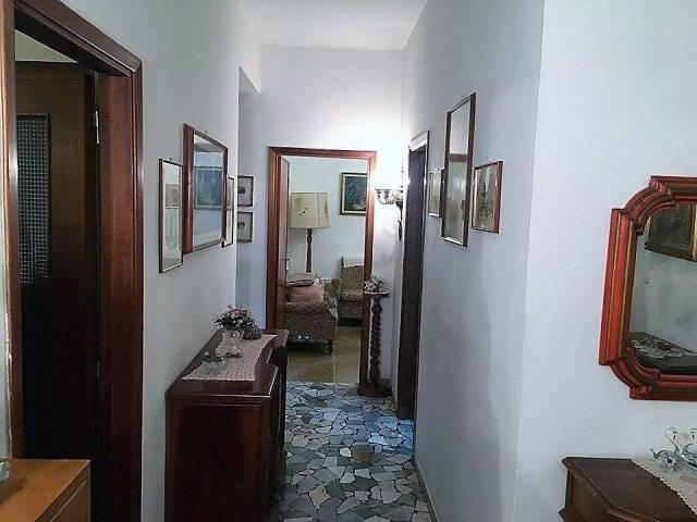 Appartamento in Vendita a Pisa Periferia Est: 4 locali, 85 mq