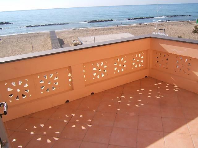 Appartamento in affitto a Taggia, 3 locali, Trattative riservate | PortaleAgenzieImmobiliari.it