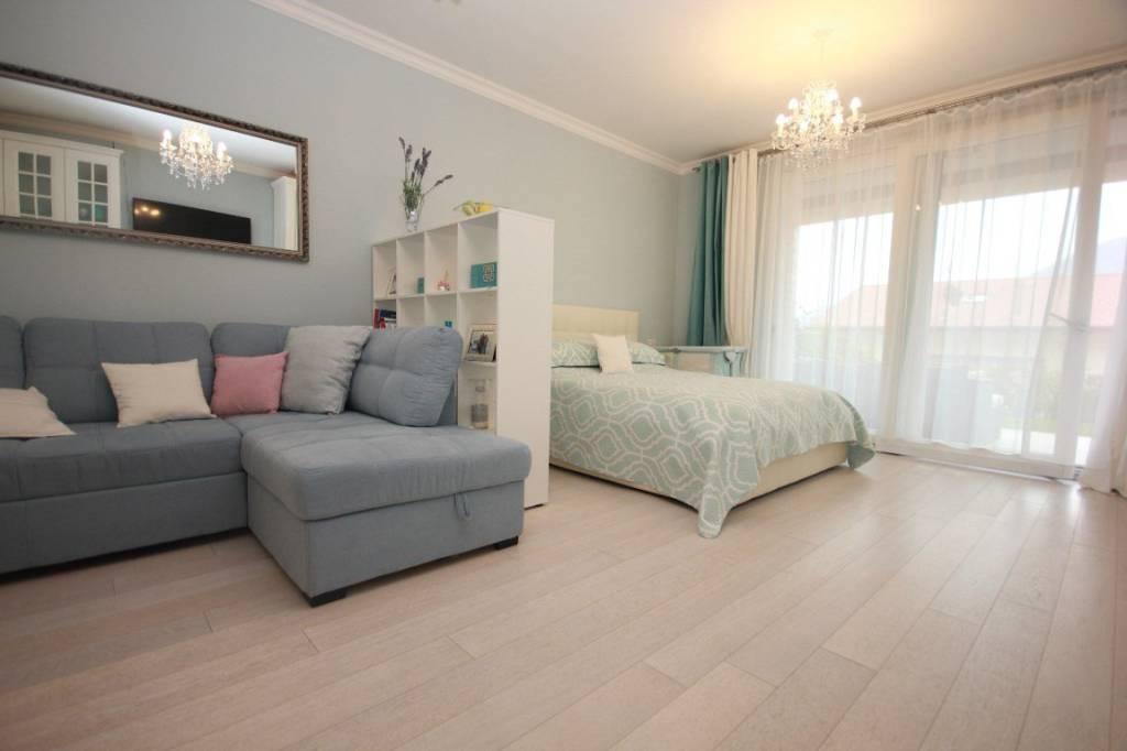 Appartamento in vendita a Tremezzina, 1 locali, prezzo € 250.000 | CambioCasa.it