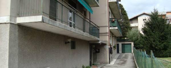 Appartamento in vendita a Lipomo, 3 locali, prezzo € 65.000 | CambioCasa.it