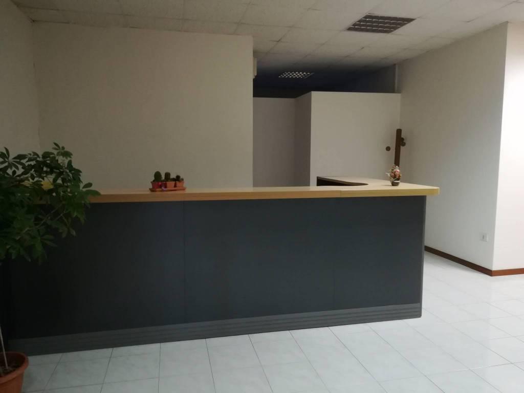 Ufficio / Studio in Vendita a Arcugnano