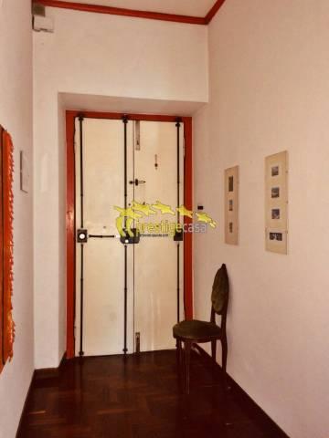 Bilocale Tivoli Viale Giuseppe Mazzini 9
