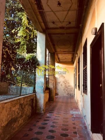 Bilocale Tivoli Viale Giuseppe Mazzini 10