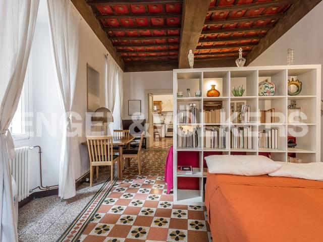 Appartamento in Vendita a Roma: 5 locali, 264 mq - Foto 2