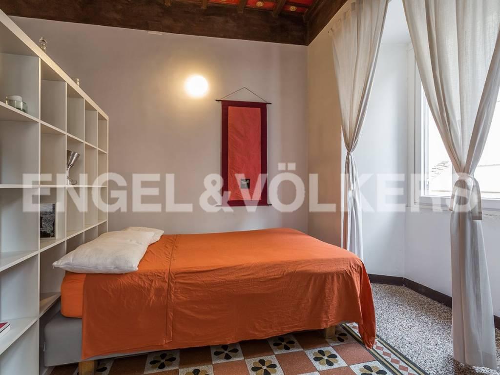 Appartamento in Vendita a Roma: 5 locali, 264 mq - Foto 3