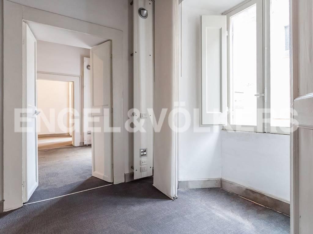 Appartamento in Vendita a Roma: 5 locali, 264 mq - Foto 9