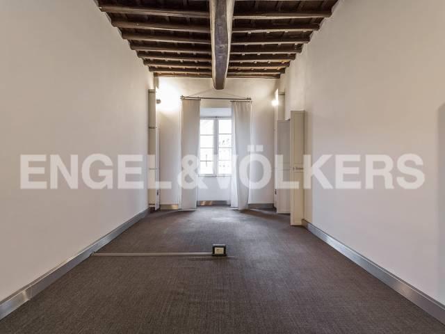 Appartamento in Vendita a Roma: 5 locali, 264 mq - Foto 8