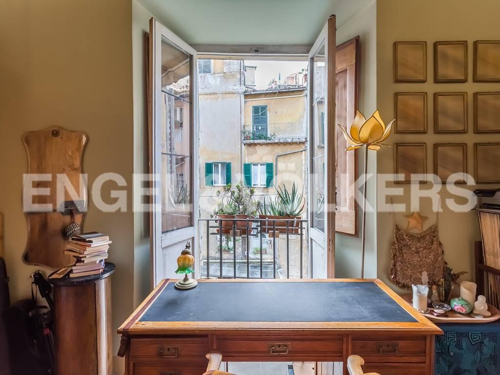 Appartamento in Vendita a Roma: 5 locali, 264 mq - Foto 5
