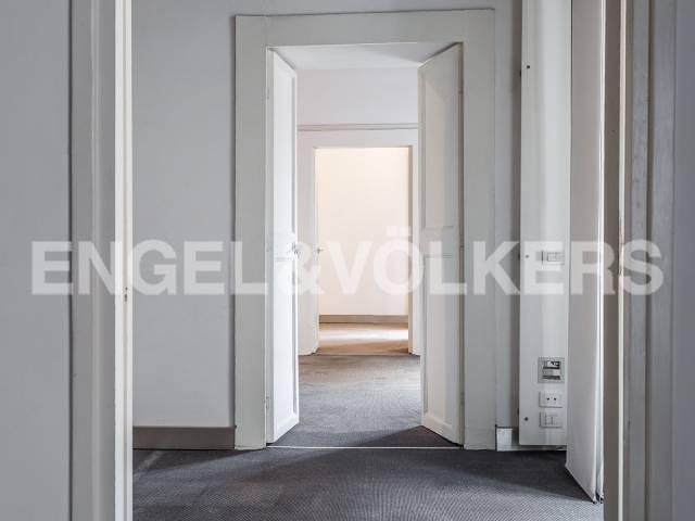 Appartamento in Vendita a Roma: 5 locali, 264 mq - Foto 6