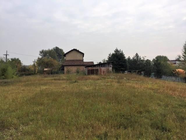 Rustico in Vendita a Asti: 4 locali, 150 mq