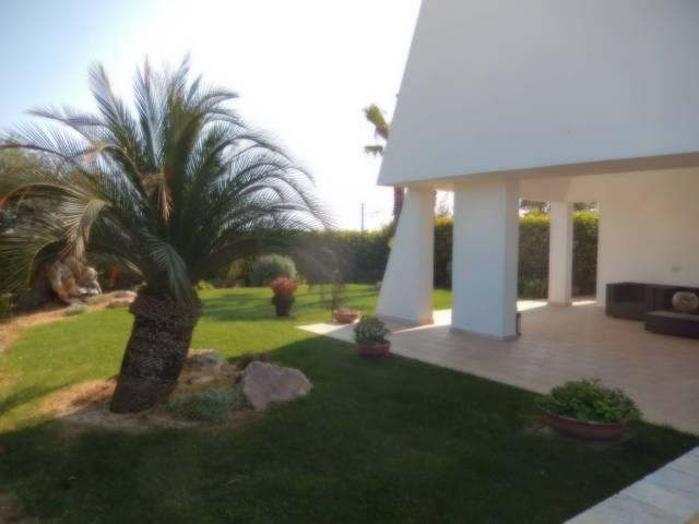 Villa in ottime condizioni arredato in vendita Rif. 4966300