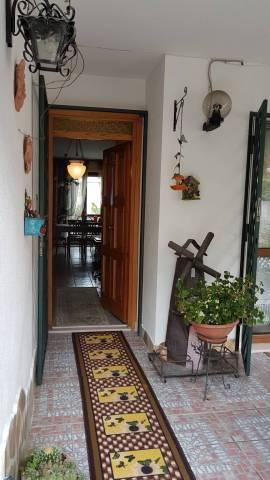 Casa Indipendente in ottime condizioni in vendita Rif. 4301896