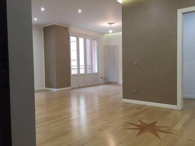 Appartamento in Vendita a Asti Periferia Nord: 5 locali, 120 mq
