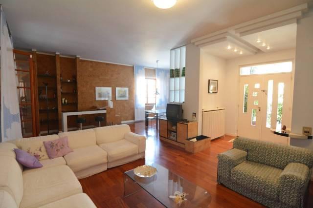 villa casa vendita monte san giusto di metri quadrati 333 prezzo 240000 rif 921