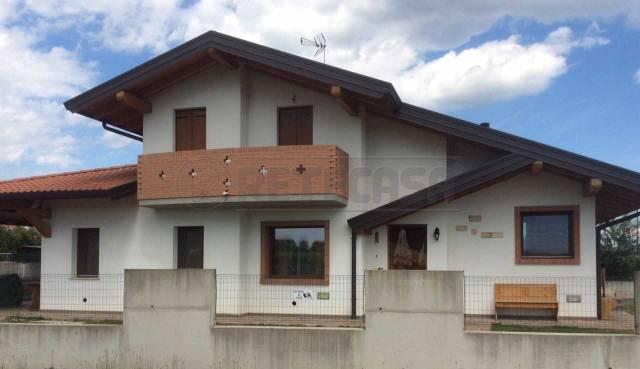 Villa-Villetta Vendita Monfalcone