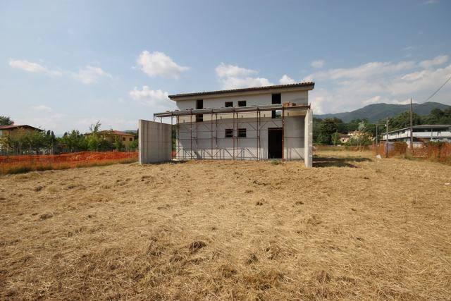 Villa in Vendita a Capannori Periferia Est: 5 locali, 220 mq