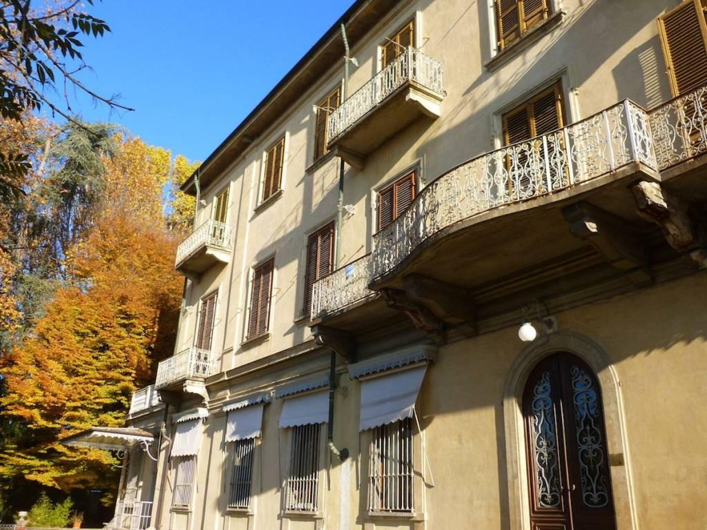 Ufficio / Studio in affitto a Chieri, 5 locali, prezzo € 1.400 | PortaleAgenzieImmobiliari.it