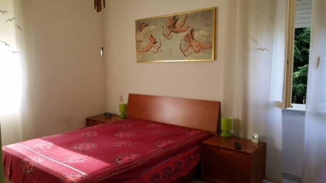 Appartamento in ottime condizioni in vendita Rif. 4881542