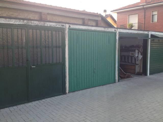 Cessione attività in affitto via Cossolo Villastellone