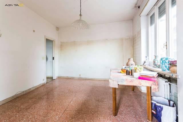 Appartamento in vendita via Torino, 99 Settimo Torinese
