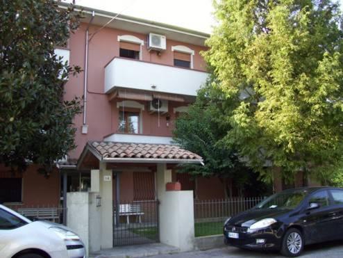 Appartamento in vendita indirizzo su richiesta Cento