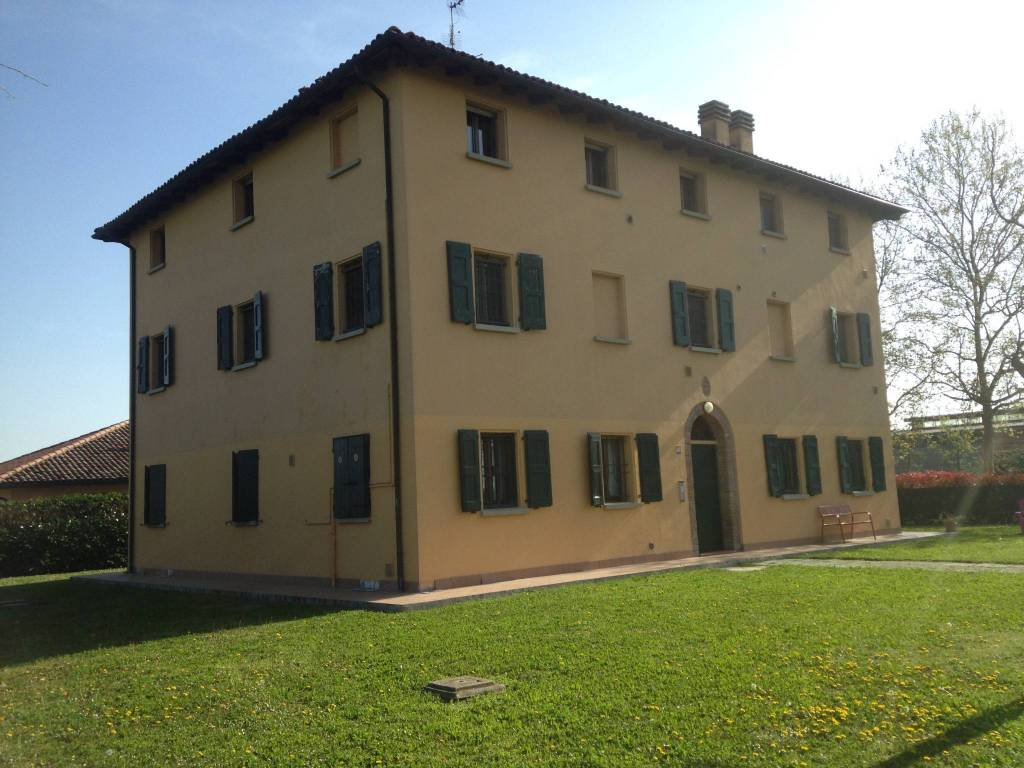 Appartamento in ottime condizioni in vendita Rif. 4983926