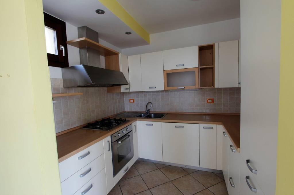 Appartamento di recente costruzione a Portogruaro