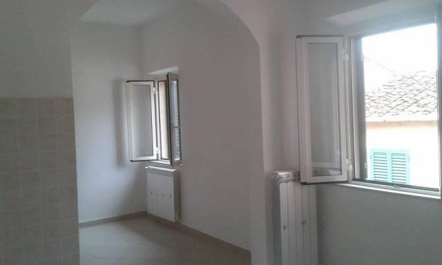 Appartamento in ottime condizioni in vendita Rif. 4253418