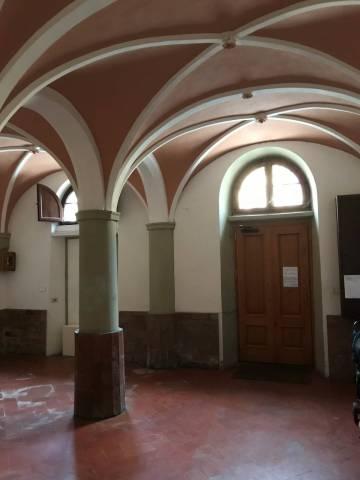 Appartamento in Vendita a San Miniato: 1 locali, 55 mq