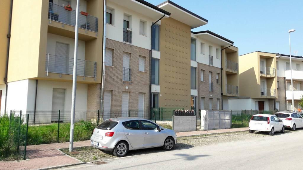 Appartamento in vendita Rif. 8964699