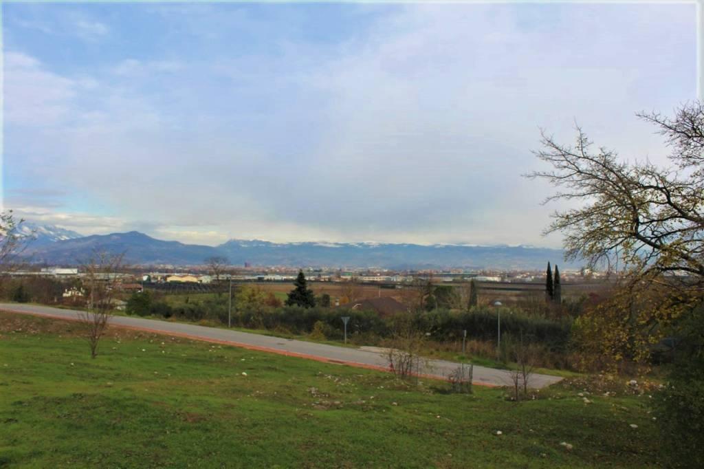 Terreno Edificabile Residenziale in vendita a Sona, 9999 locali, prezzo € 160.000 | CambioCasa.it
